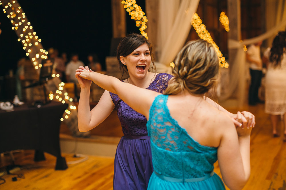 Sorella Farms_Lynchburg Wedding Photographer_Lynchburg Wedding Venue_Lynchburg Photographer-51.jpg