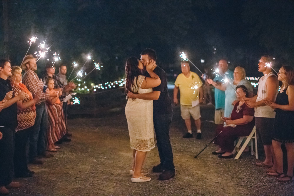 Sorella Farms_Lynchburg Wedding Photographer_Lynchburg Wedding Venue_Lynchburg Photographer (2).jpg