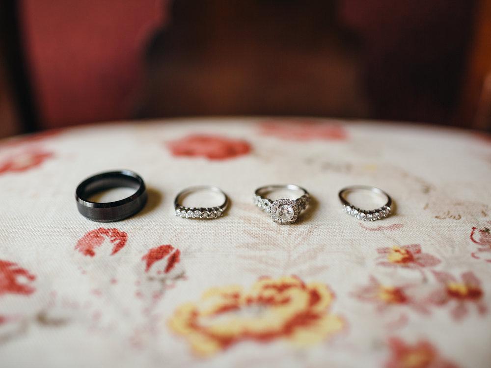 Lynchburg Wedding Photographer; Lynchburg Photographer; Lynchburg Wedding; Sorella Farms Wedding; Virginia Wedding Photographer; Virginia Wedding-6.jpg