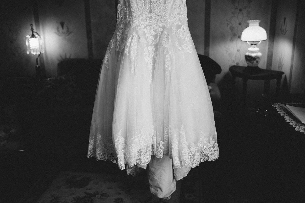 Lynchburg Wedding Photographer; Lynchburg Photographer; Lynchburg Wedding; Sorella Farms Wedding; Virginia Wedding Photographer; Virginia Wedding-5.jpg