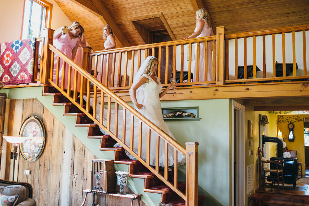 Lynchburg Wedding Photographer; Lynchburg Photographer; Lynchburg Wedding; Sorella Farms Wedding; Virginia Wedding Photographer; Virginia Wedding-7.jpg
