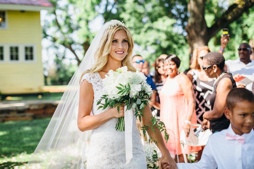 Lynchburg Wedding Photographer; Lynchburg Photographer; Lynchburg Wedding; Sorella Farms Wedding; Virginia Wedding Photographer; Virginia Wedding-11.jpg