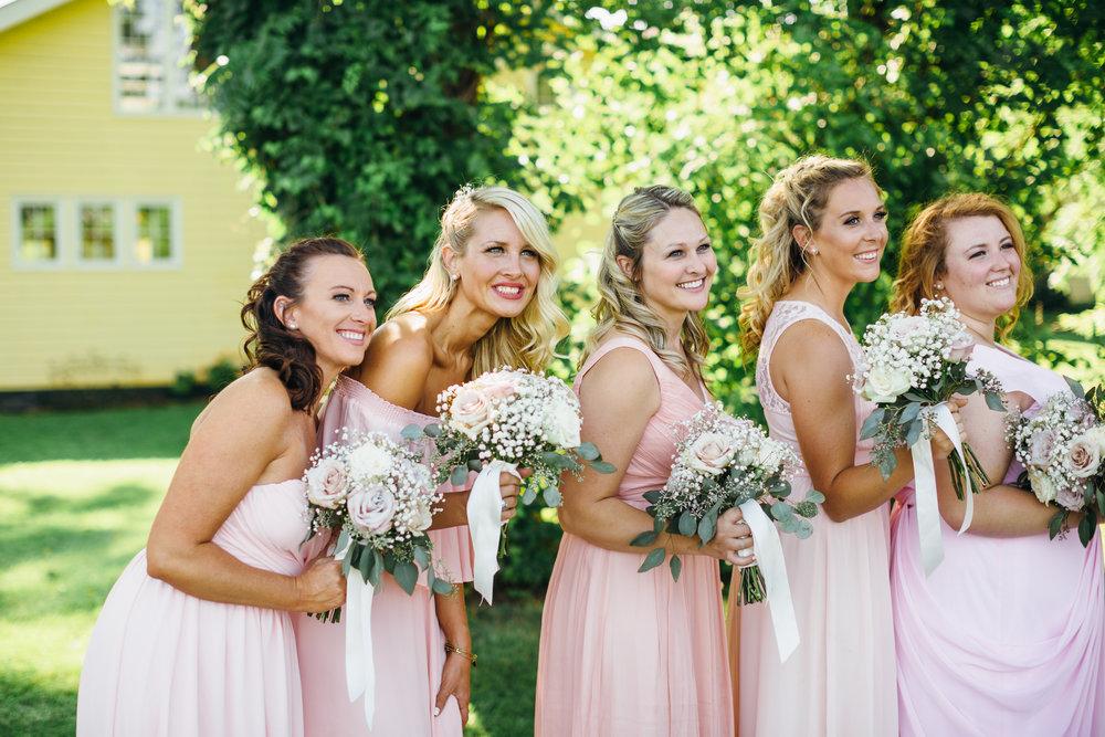 Lynchburg Wedding Photographer; Lynchburg Photographer; Lynchburg Wedding; Sorella Farms Wedding; Virginia Wedding Photographer; Virginia Wedding-18.jpg