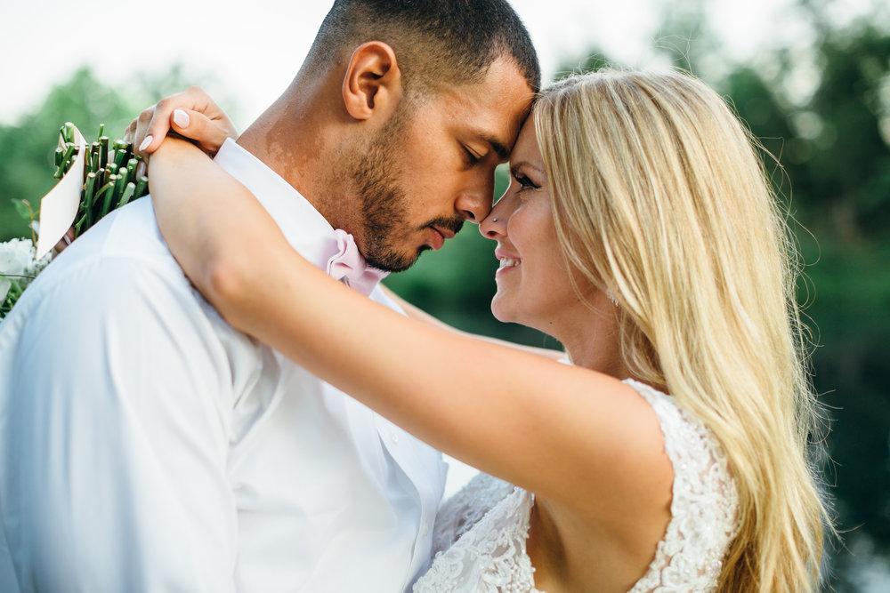 Lynchburg Wedding Photographer; Lynchburg Photographer; Lynchburg Wedding; Sorella Farms Wedding; Virginia Wedding Photographer; Virginia Wedding-26.jpg