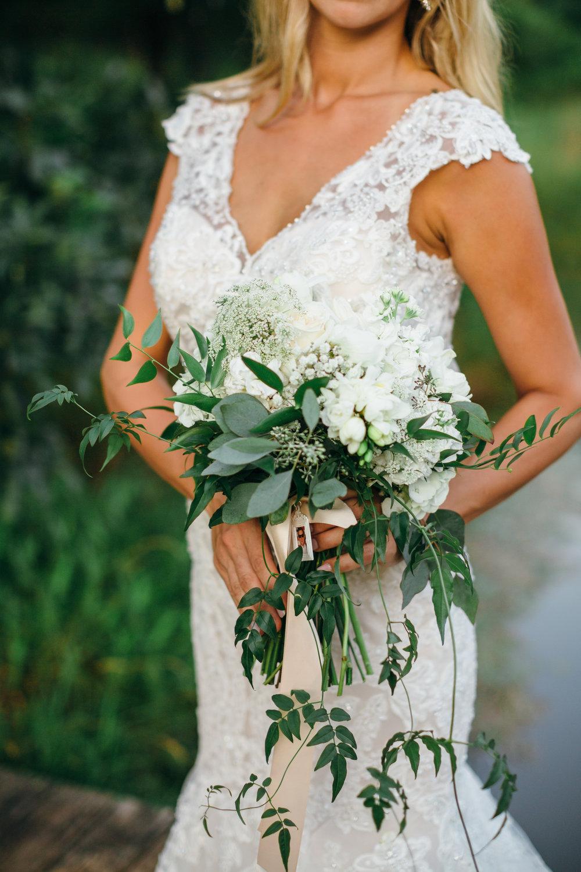 Lynchburg Wedding Photographer; Lynchburg Photographer; Lynchburg Wedding; Sorella Farms Wedding; Virginia Wedding Photographer; Virginia Wedding-28.jpg