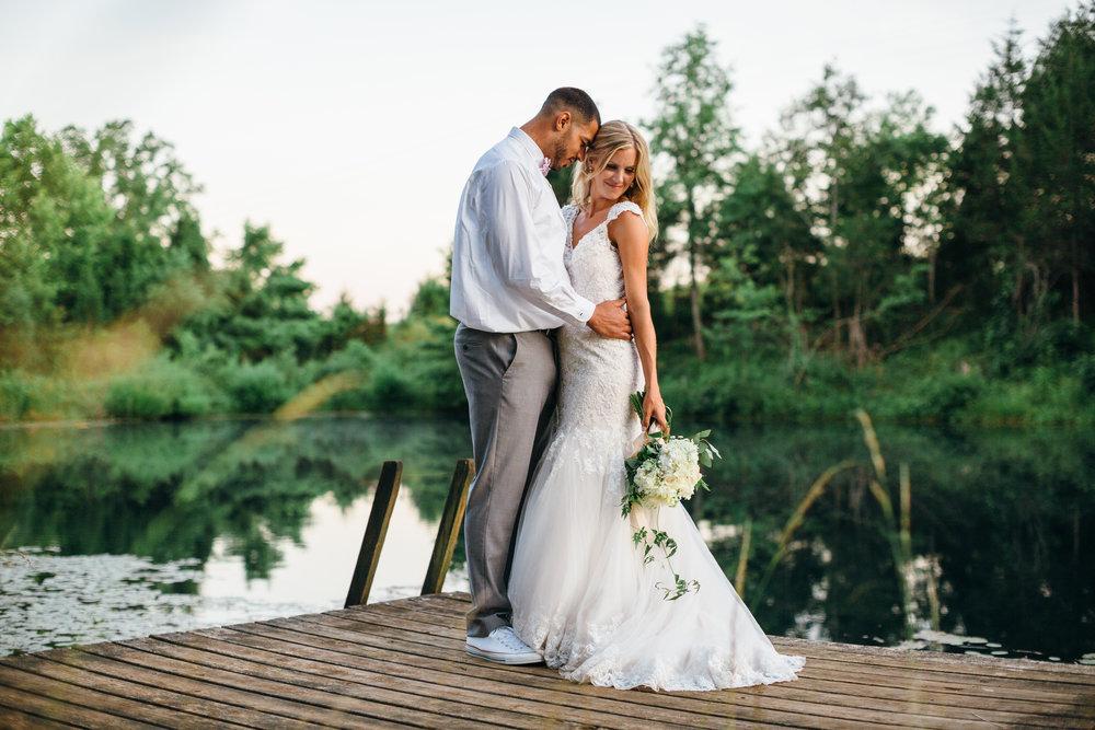 Lynchburg Wedding Photographer; Lynchburg Photographer; Lynchburg Wedding; Sorella Farms Wedding; Virginia Wedding Photographer; Virginia Wedding-27.jpg