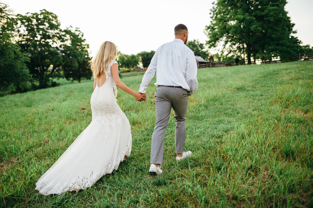 Lynchburg Wedding Photographer; Lynchburg Photographer; Lynchburg Wedding; Sorella Farms Wedding; Virginia Wedding Photographer; Virginia Wedding-29.jpg
