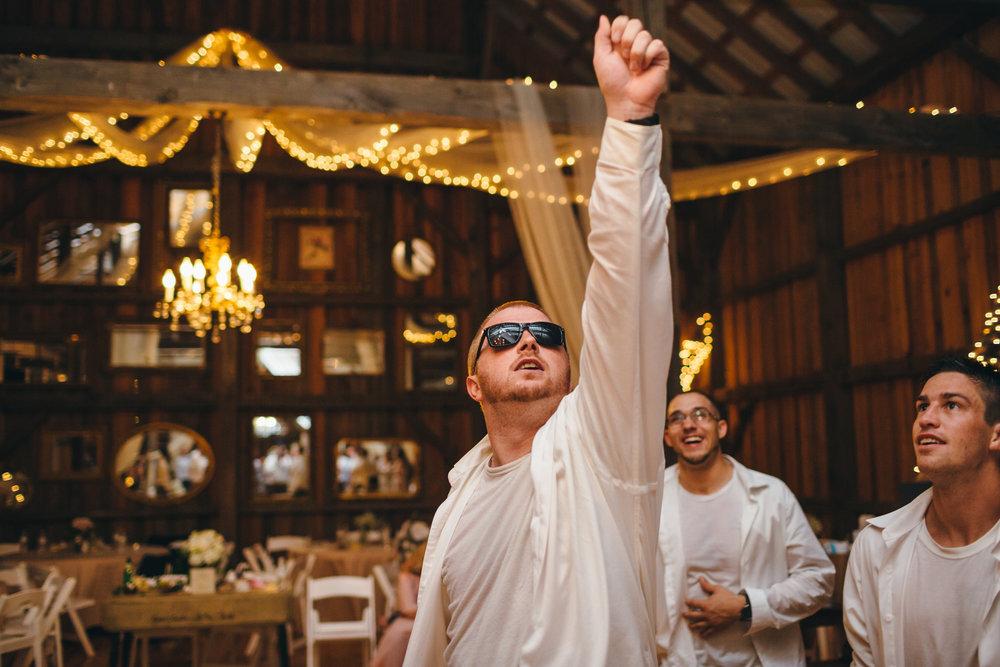Lynchburg Wedding Photographer; Lynchburg Photographer; Lynchburg Wedding; Sorella Farms Wedding; Virginia Wedding Photographer; Virginia Wedding-32.jpg