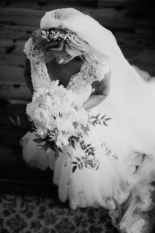 Lynchburg Wedding Photographer; Lynchburg Photographer; Lynchburg Wedding; Sorella Farms Wedding; Virginia Wedding Photographer; Virginia Wedding-41.jpg