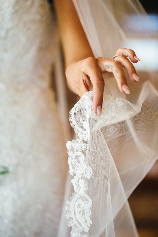Lynchburg Wedding Photographer; Lynchburg Photographer; Lynchburg Wedding; Sorella Farms Wedding; Virginia Wedding Photographer; Virginia Wedding-42.jpg