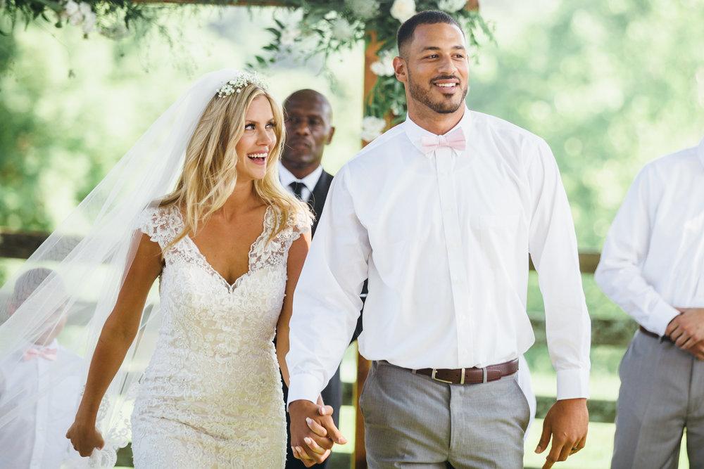 Lynchburg Wedding Photographer; Lynchburg Photographer; Lynchburg Wedding; Sorella Farms Wedding; Virginia Wedding Photographer; Virginia Wedding-44.jpg