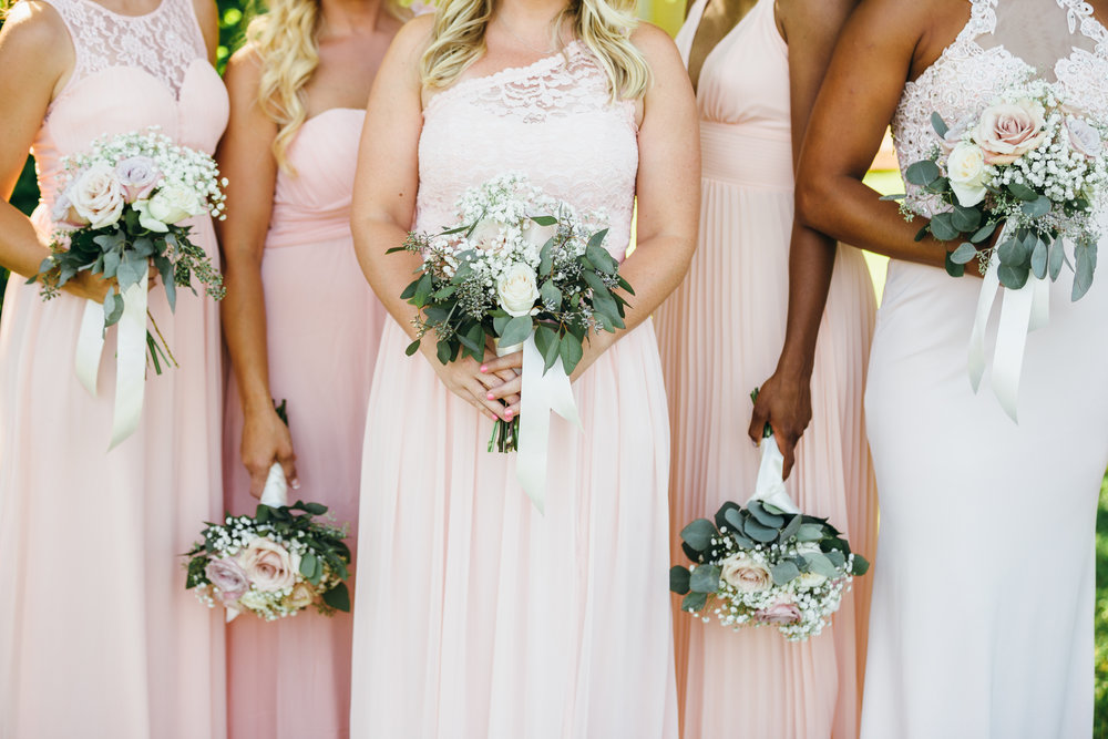 Lynchburg Wedding Photographer; Lynchburg Photographer; Lynchburg Wedding; Sorella Farms Wedding; Virginia Wedding Photographer; Virginia Wedding-45.jpg
