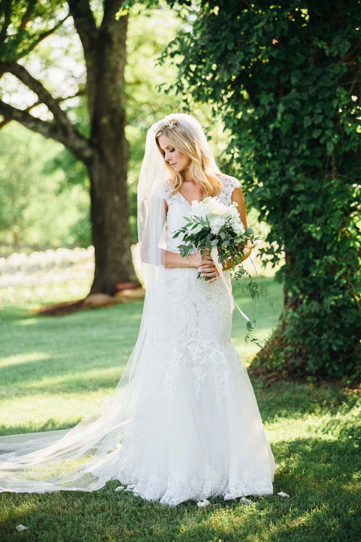 Lynchburg Wedding Photographer; Lynchburg Photographer; Lynchburg Wedding; Sorella Farms Wedding; Virginia Wedding Photographer; Virginia Wedding-46.jpg