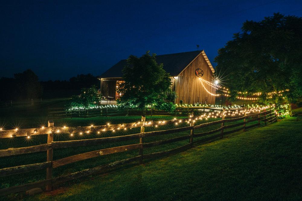 Lynchburg Wedding Photographer; Lynchburg Photographer; Lynchburg Wedding; Sorella Farms Wedding; Virginia Wedding Photographer; Virginia Wedding-48.jpg