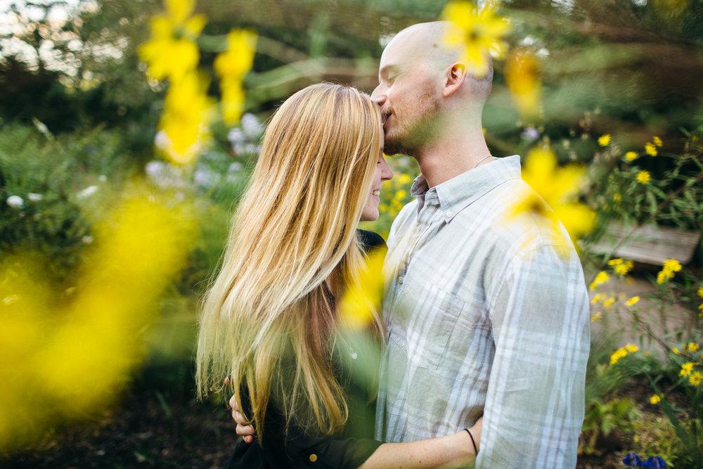 Greensboro Engagement Photographer-8.jpg