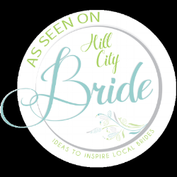Hill City Bride Badge.png