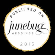Junebug-Weddings-Published-On-Badge-2015-500x500.png