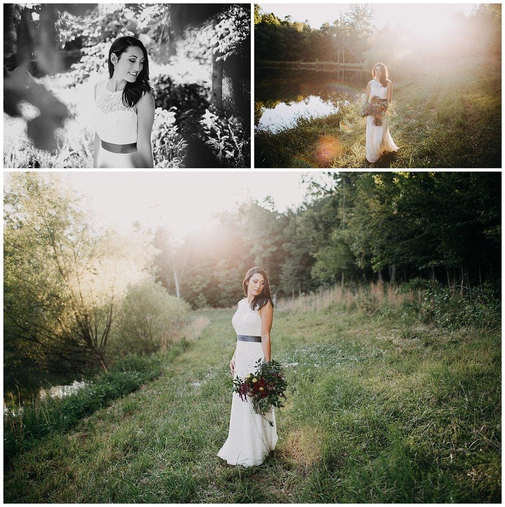 Goode, Virginia Photographer