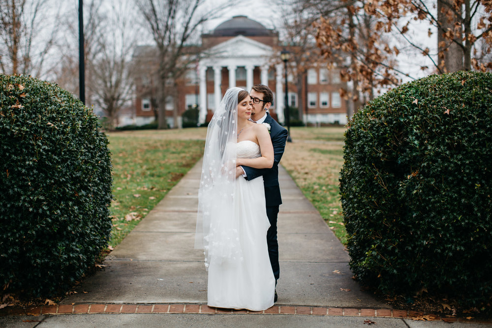 Lynchburg Wedding Photographer (old pate)-4.jpg