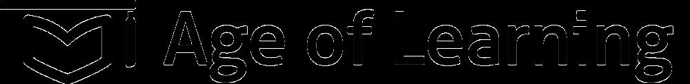 AofL_LogoType_black_RGB.png