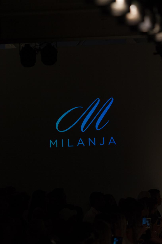 milan (20 of 24).jpg
