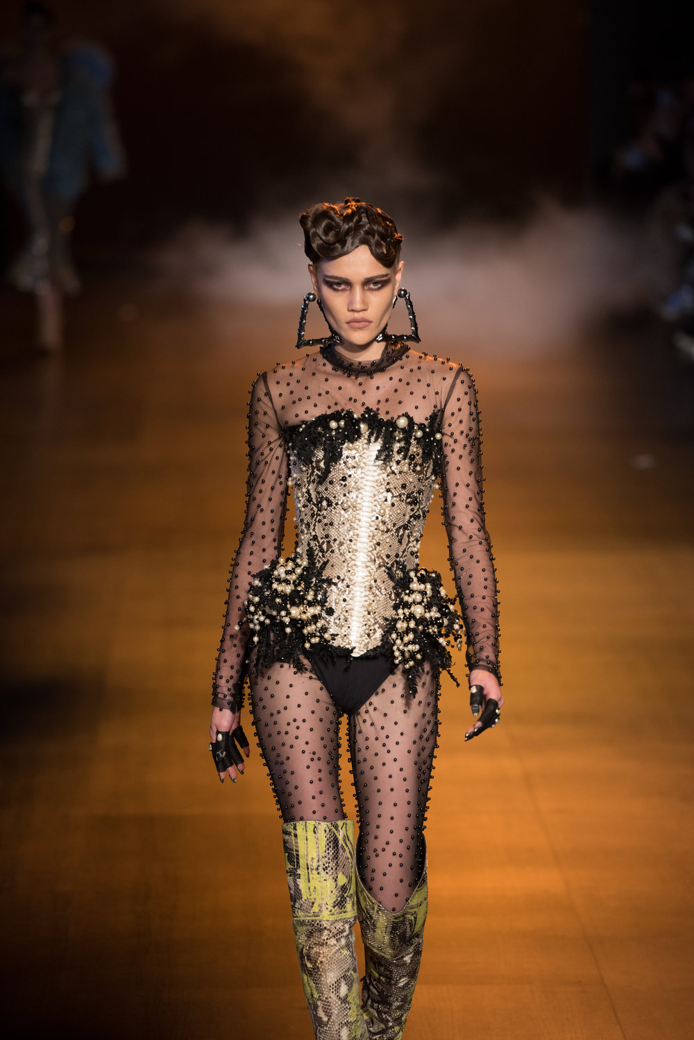 The Blonds-8641.jpg