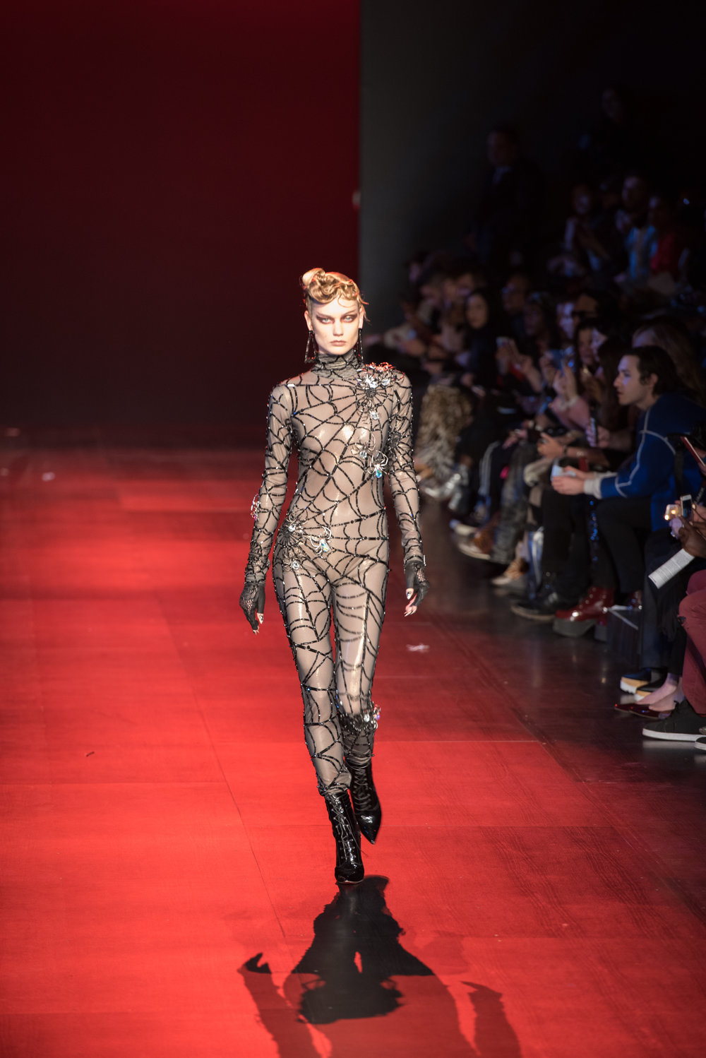 The Blonds-8809.jpg
