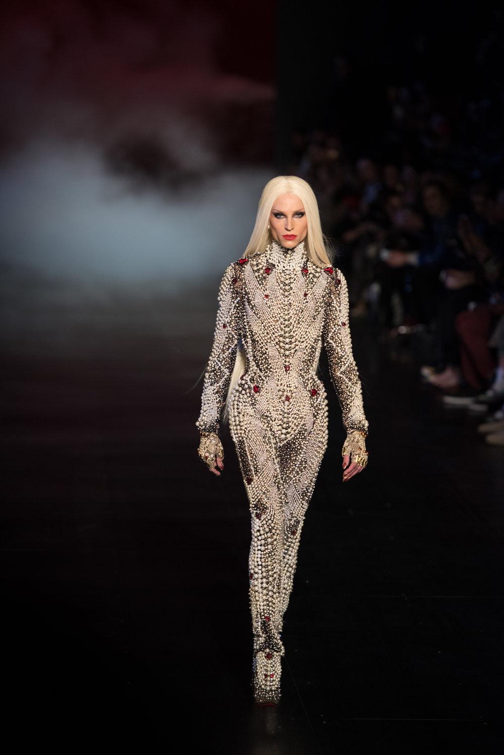 The Blonds-8914.jpg