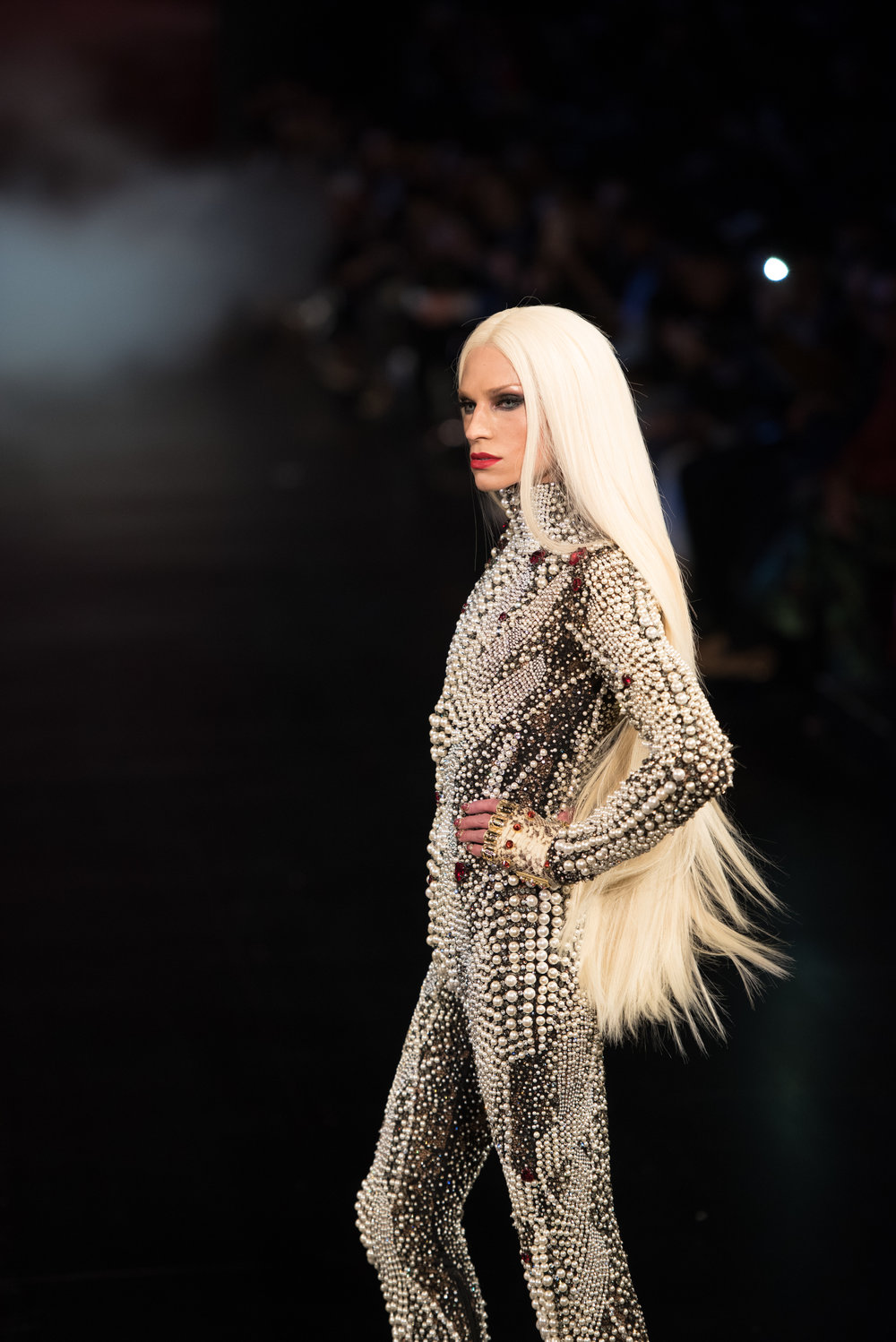 The Blonds-8915.jpg
