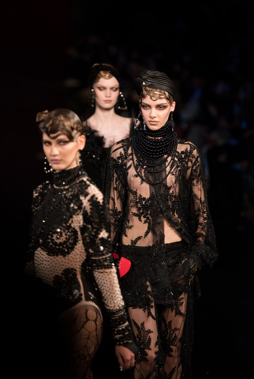 The Blonds-8916.jpg