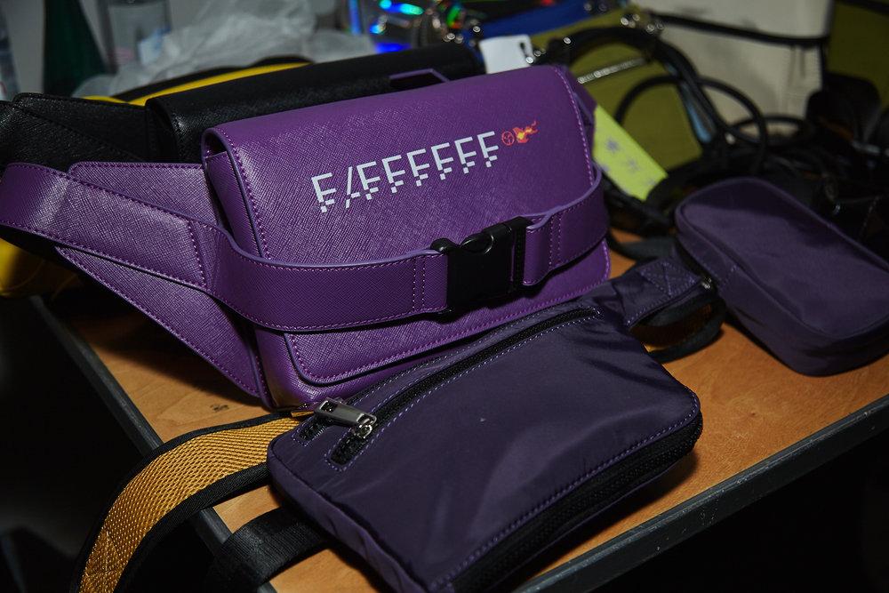 F-FFFFFF_NYFW SS19-0016.jpg