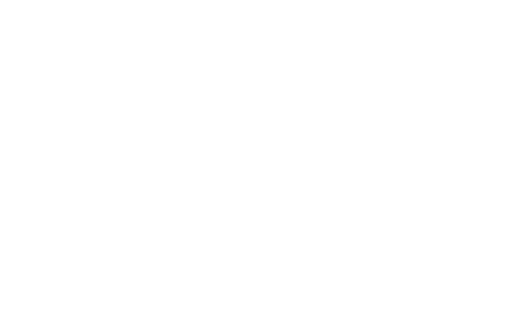 frames as icons.png