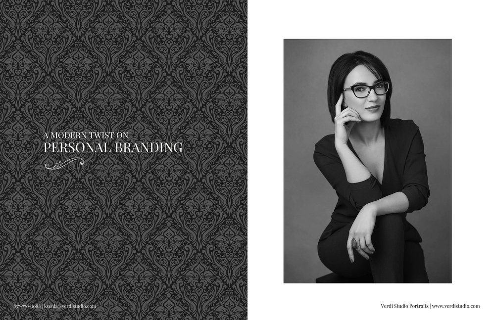 Verdi-Studio-Boston-woman-portraits-18.jpg