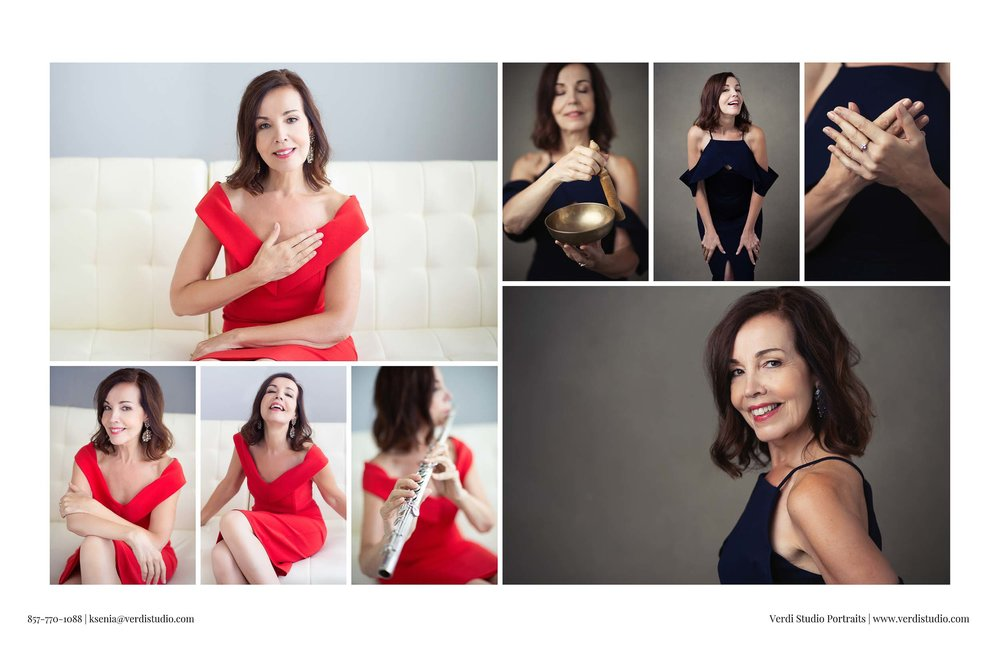 Verdi-Studio-Boston-woman-portraits-23.jpg