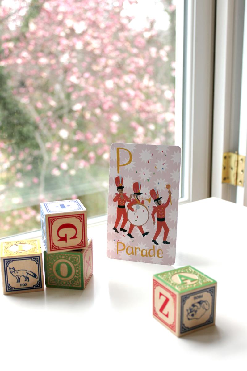 P-window.jpg