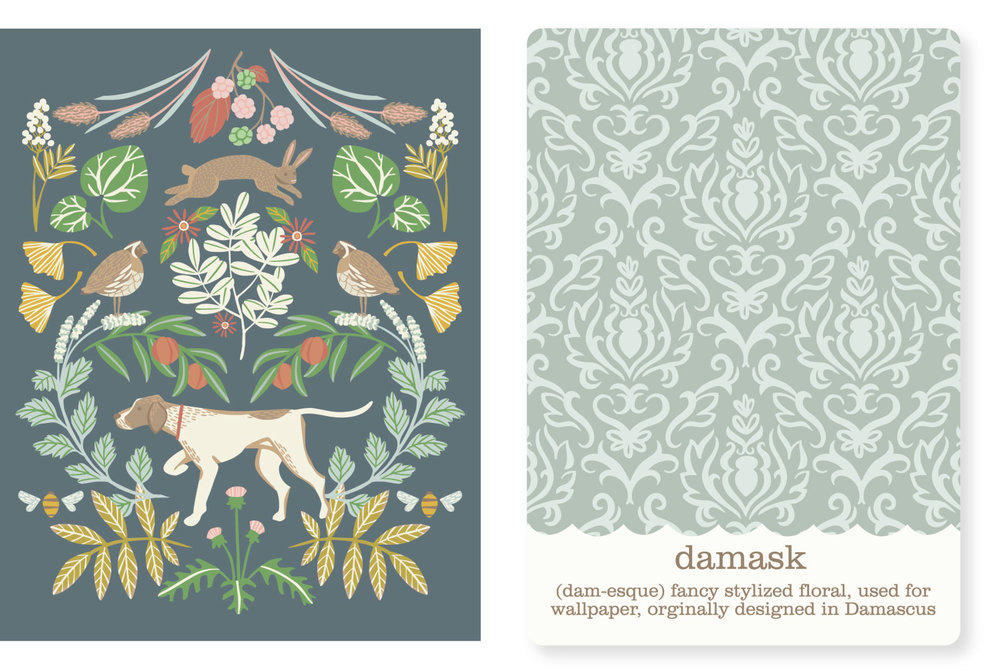 hunt-damask-helmsie.jpg