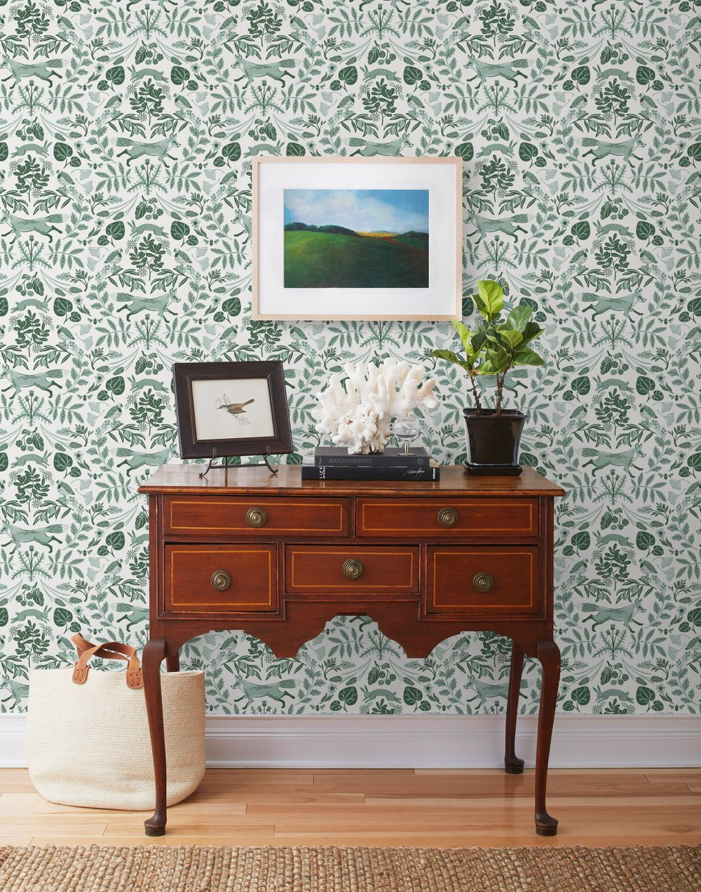 HW_HE003_Piedmont_Pine_Room_web.jpg