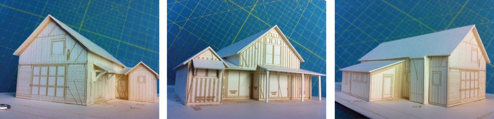 sketch-model-01.jpg