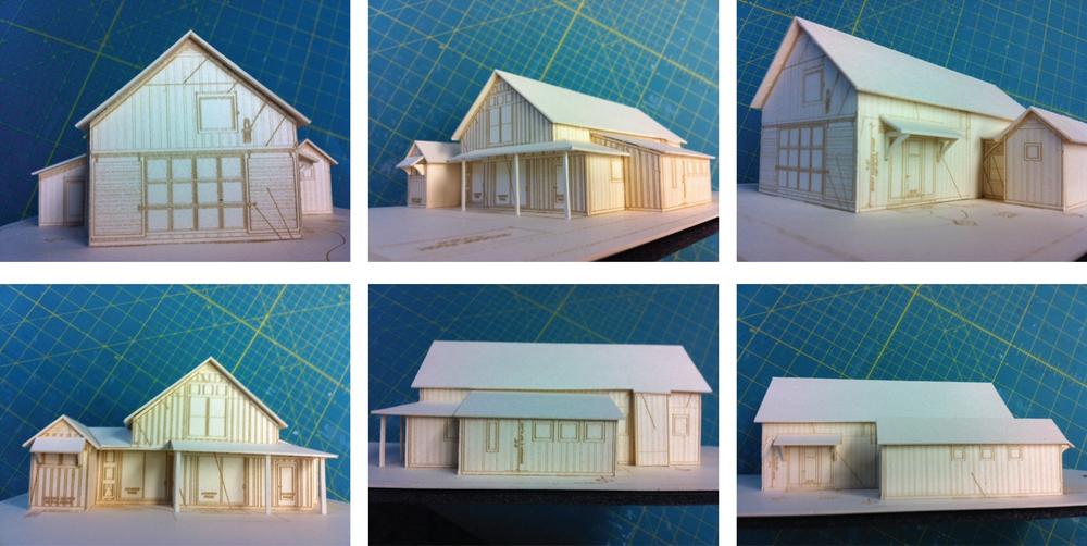 sketch-model-02.jpg