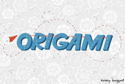 origami-background-sign.jpg