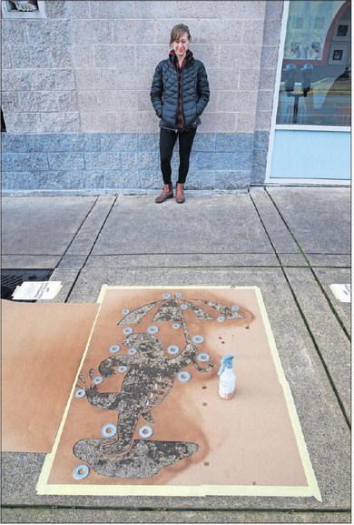 kelsey-buzzell-art-city-eugene.jpeg