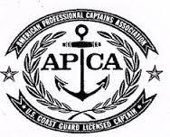 APCA-logo.jpg