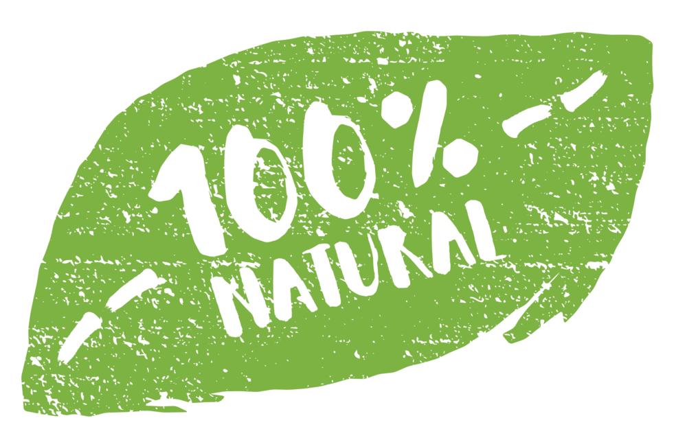 100NaturalBadge.png
