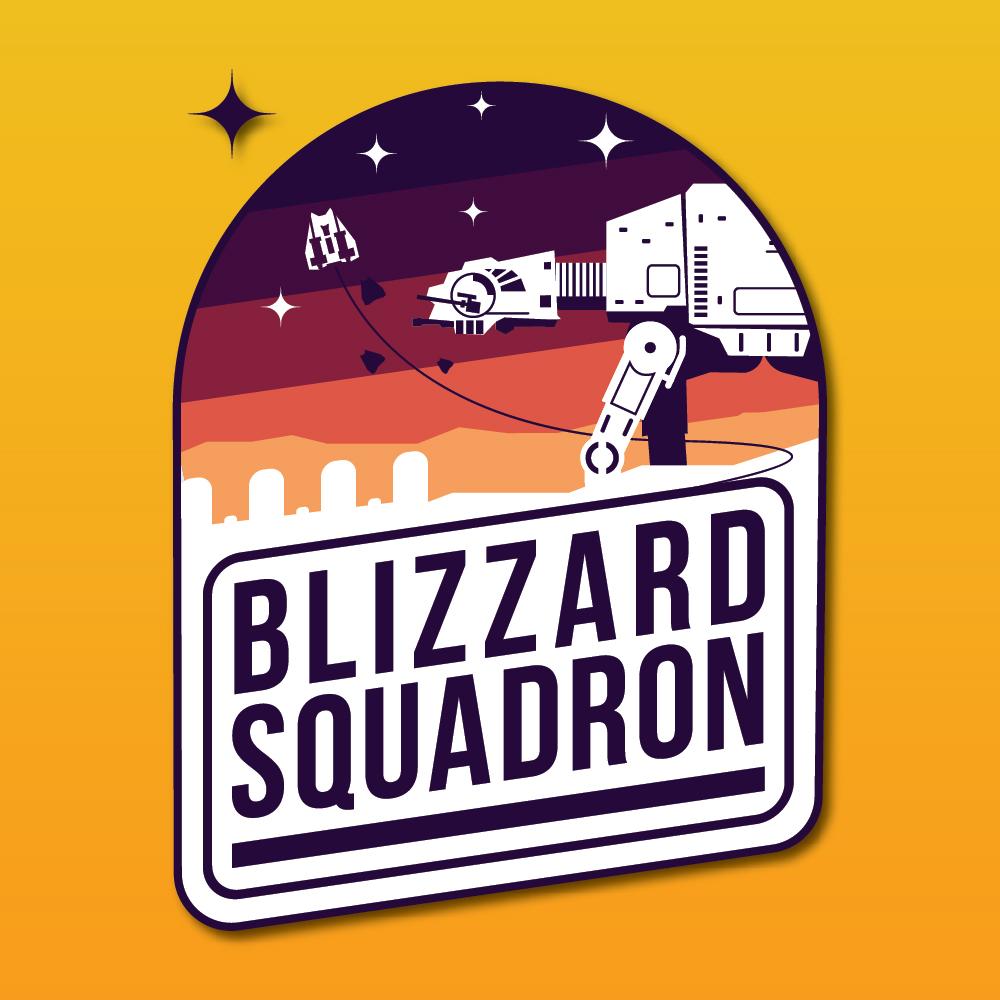 Full Logo-01.jpg