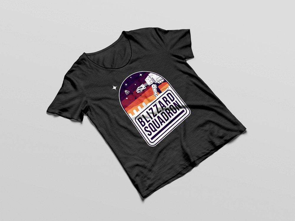 BS Shirt.jpg