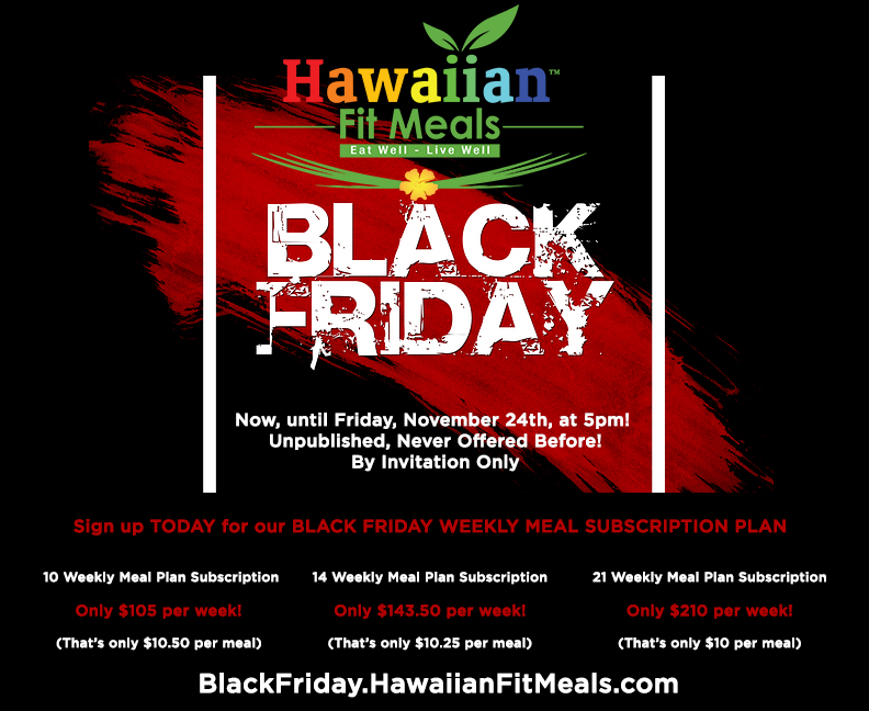 Hawaiian_Fit_Meals_Black-Friday_2017.jpg