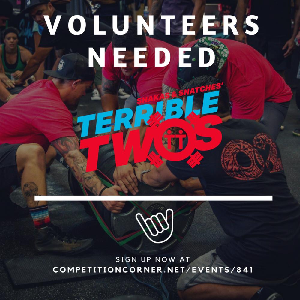 Copy of VolunteersNeeded.png