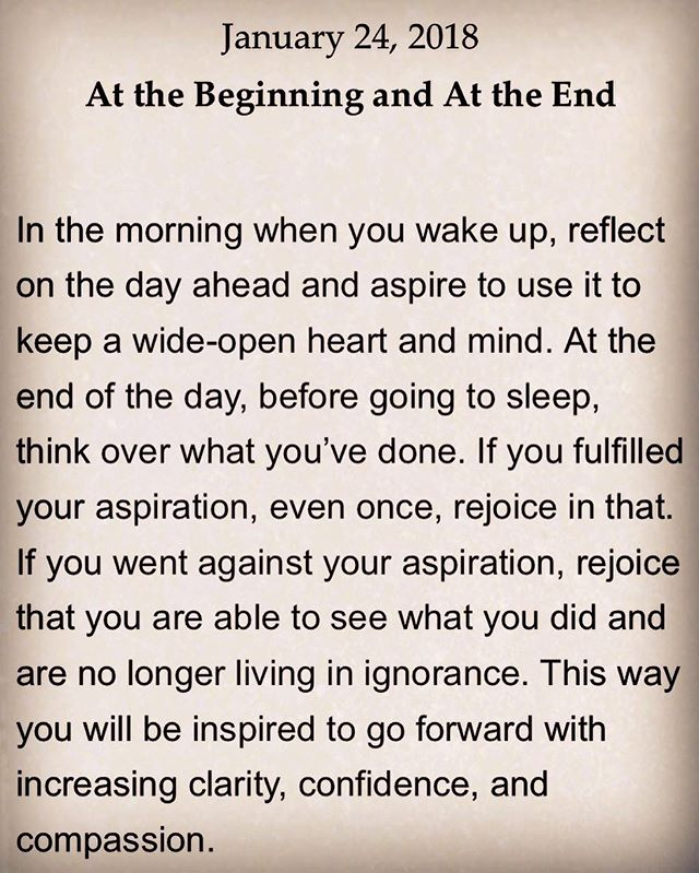 Settling back in after a week of exploration and growth with @madelineblackpilates These simple and wise words from @anipemachodron are a guide for me this morning as I begin to integrate all that has happened and prepare to share it with my community. May they be guiding words for you as well #pilateslove #selflove #divedeep #meditation #wideopen #openheart #openmind #pacificgrove #montereyca #bigsur #carmelbythesea #carmelvalley #seaside #santacruz