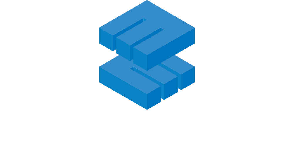 E&E Communications