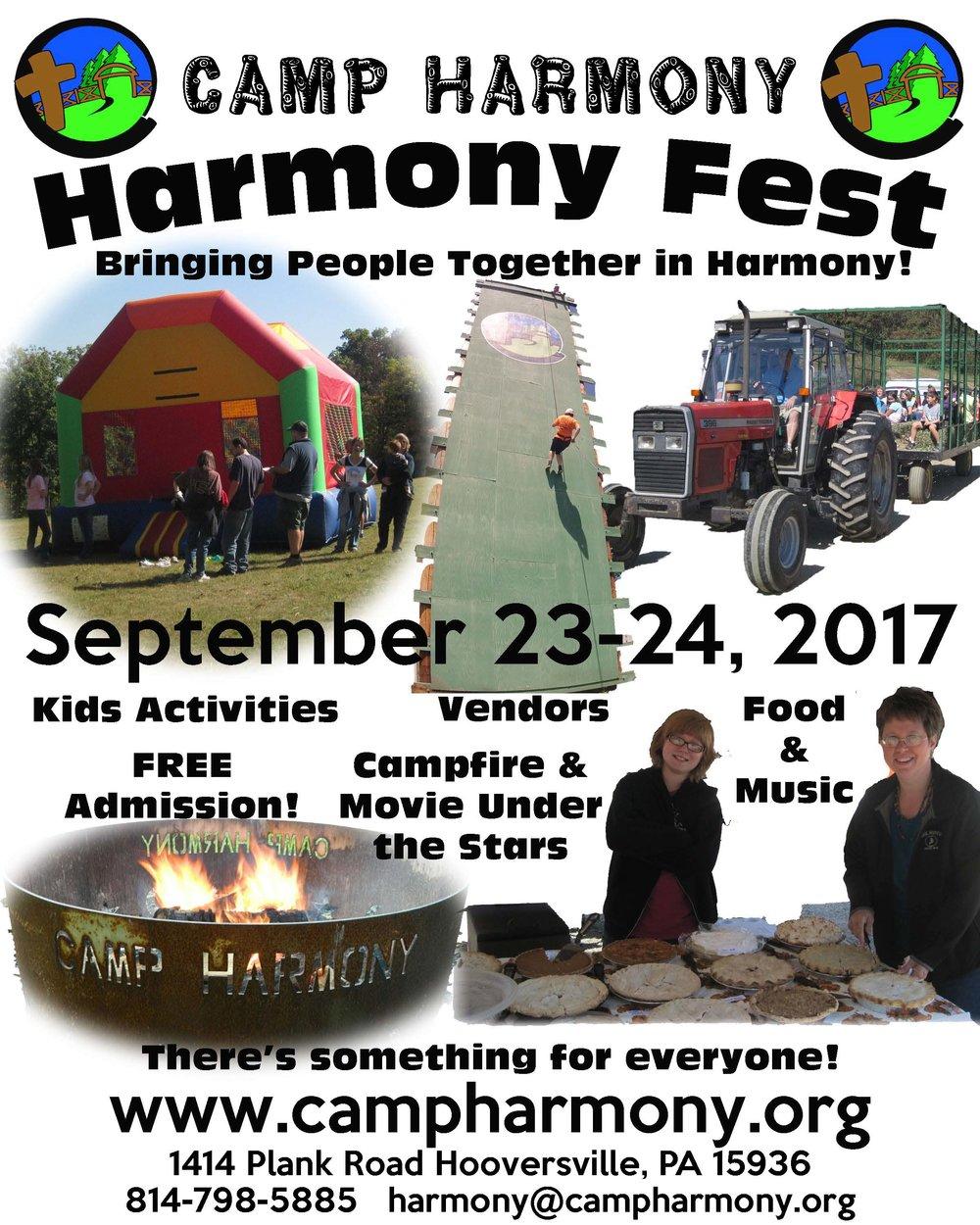 Harmony Fest.jpg
